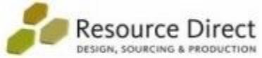 Resource Direct