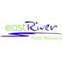 East River PR