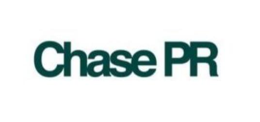 Chase PR