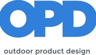 OPD outdoor product design